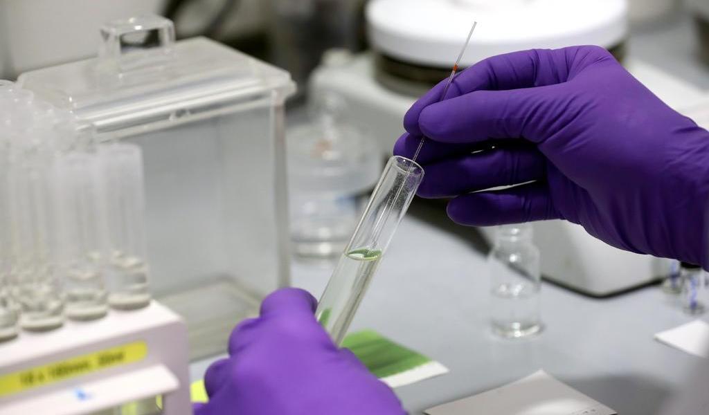 EUA autoriza el uso del Remdesivir para tratar a pacientes con COVID-19