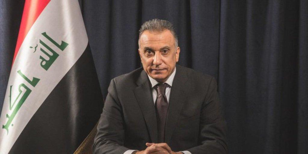 Irak logra tener Gobierno