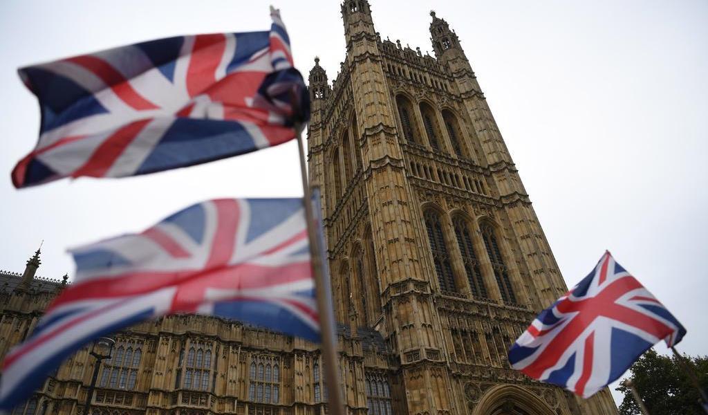 Reino Unido y UE, sin avances en negociación posbrexit