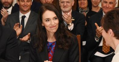 Nueva Zelanda regresa a la normalidad antes de lo previsto tras 11 días sin casos de COVID-19