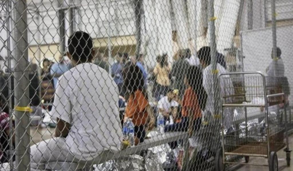 Juez prohíbe arrestos de inmigrantes en tribunales de Nueva York