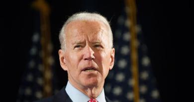 Promete Biden impulsar solución fija para 'soñadores' en su primer día en el poder