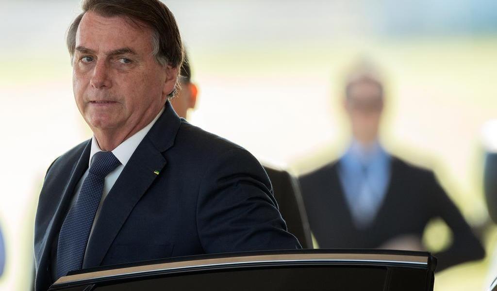 Educación no tiene futuro en Brasil con Bolsonaro: expertos