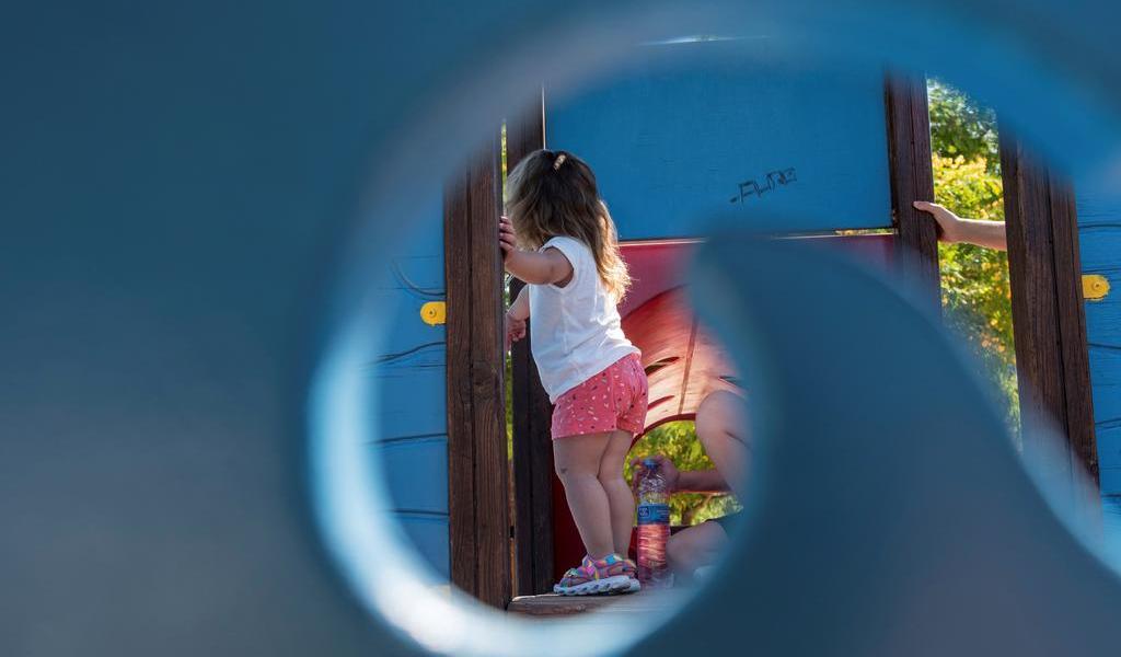 Niña de 4 años abusada sexualmente y físicamente fallece en Colombia
