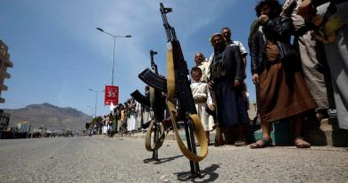Crisis humanitaria en Yemen, peor que nunca: ONU