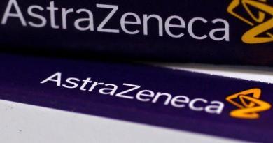 Promete AstraZeneca no lucrar con vacuna contra COVID-19
