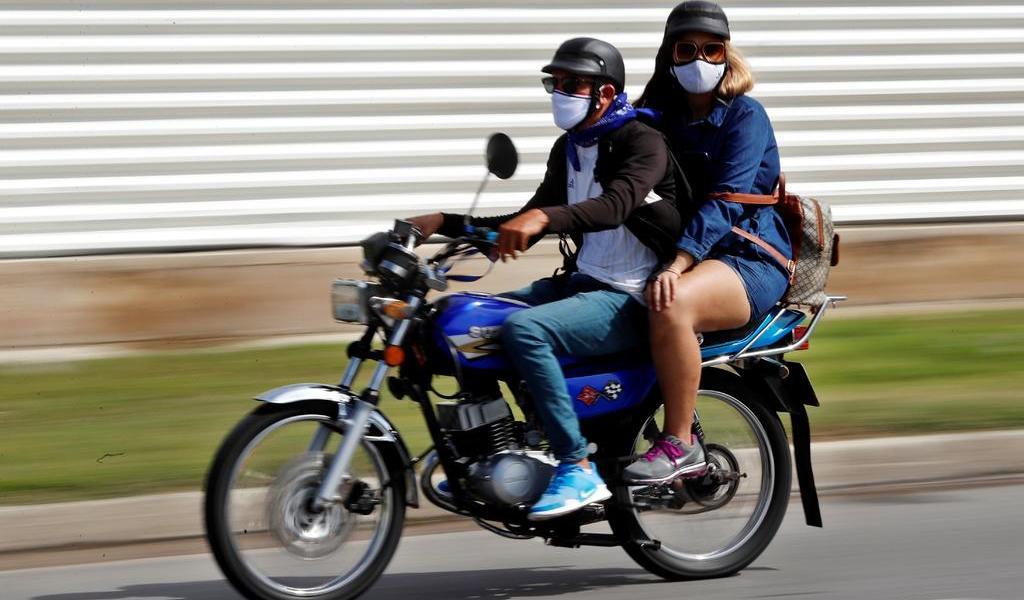 Llega Cuba a los 2,608 contagios de COVID-19