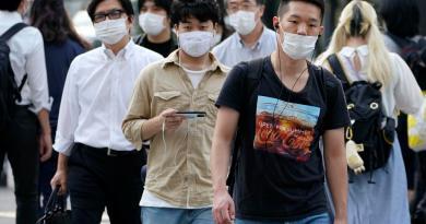 Casos globales de COVID-19 superan los 17 millones