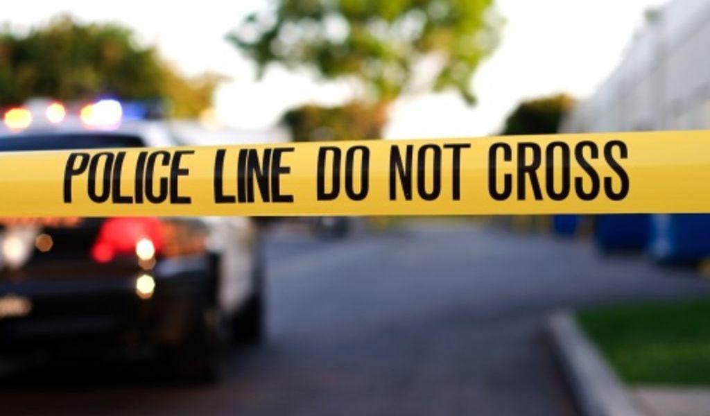 Acusan a hombre de matar a su hermano de 7 años en Texas
