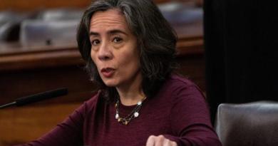 Renuncia directora de Salud de Nueva York durante la pandemia