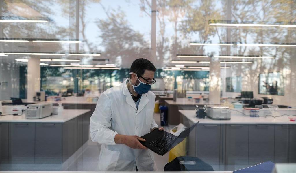 Celebran países de América Latina acuerdo sobre posible vacuna contra COVID