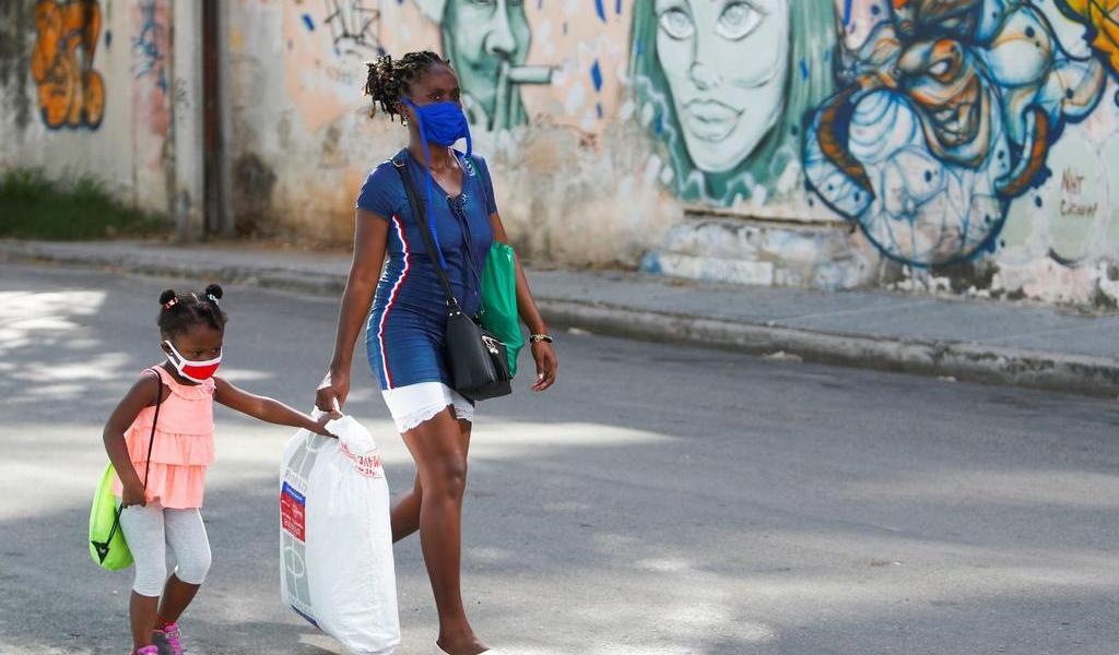 Inicia Cuba ensayos clínicos de su vacuna contra COVID-19