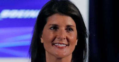 Exembajadora ante la ONU destaca gobierno de Trump en Convención Republicana