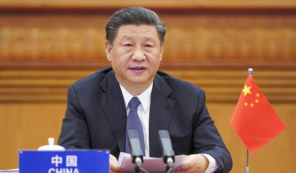 Asegura el Pentágono que China prevé ampliar su arsenal nuclear