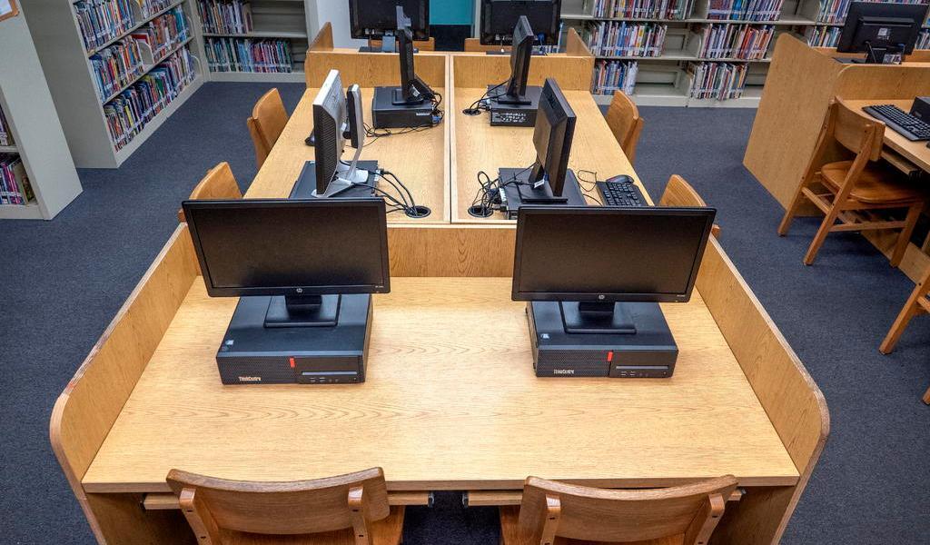 Detienen a alumno de Miami por ciberataque a clases virtuales por COVID-19