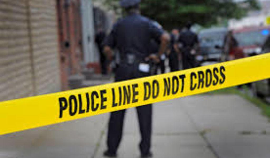 Despiden a policía por golpear a hombre negro en Georgia