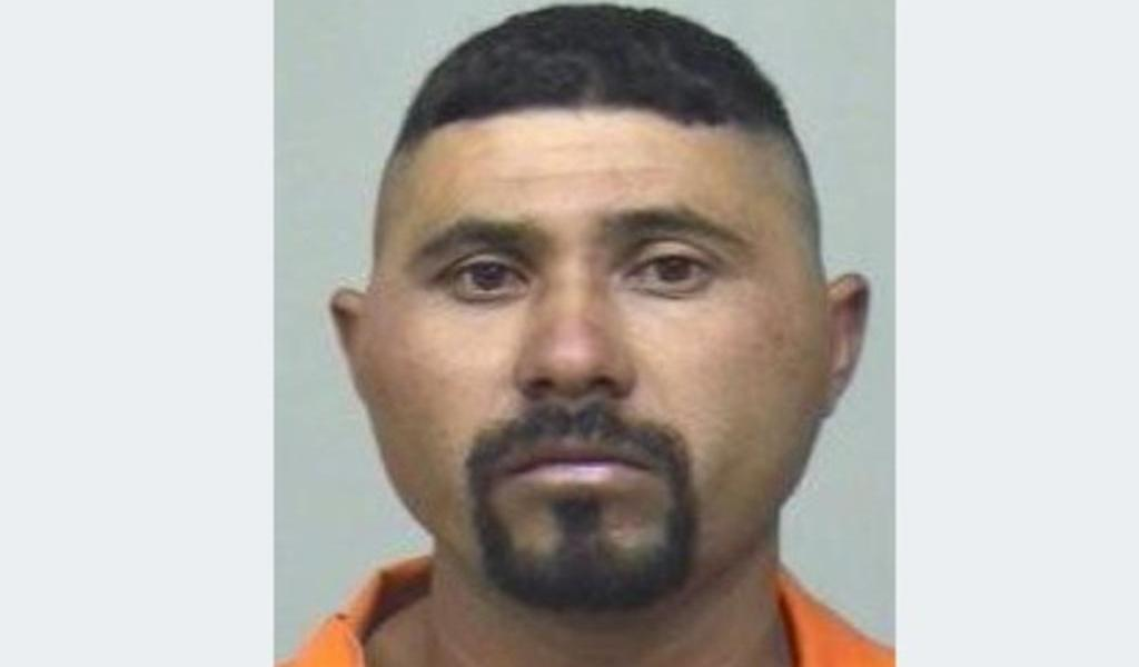 Tribunal en Texas conmuta sentencia de muerte a mexicano