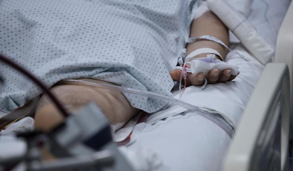 Chile suma otros 1,673 contagios y 57 nuevos fallecidos por COVID-19