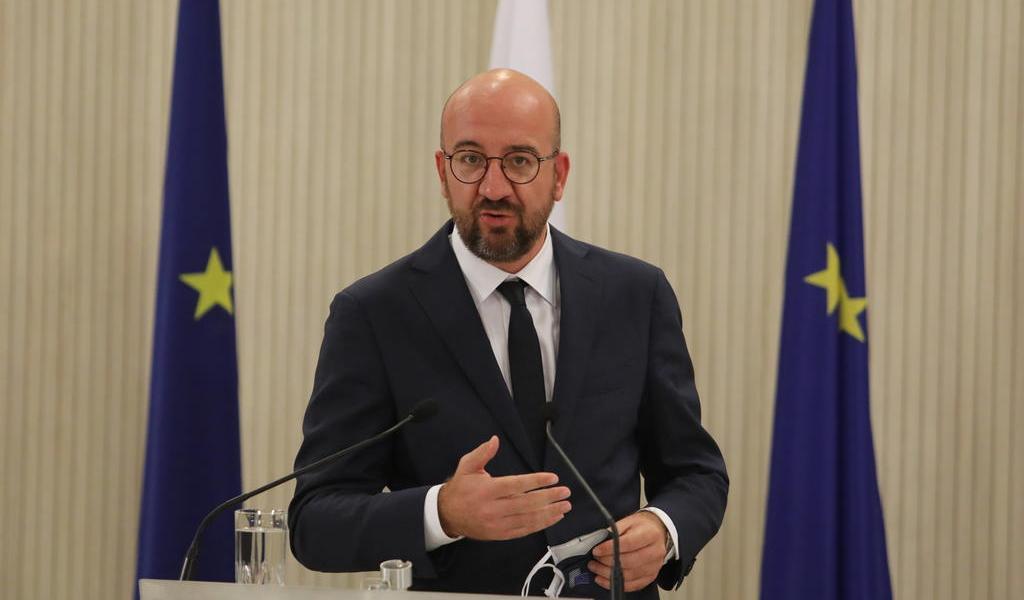 Insta Unión Europea a actuar por los jóvenes en el 75 aniversario de la ONU