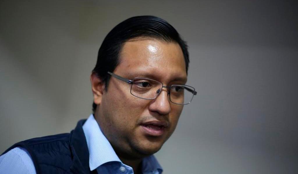 Solicitan a Fiscalía de El Salvador investigar desaparición de archivos de guerra
