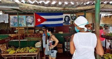 Denuncia Cuba pérdidas récord por embargo de EUA