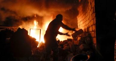 Tercera tregua en Karabaj, en peligro