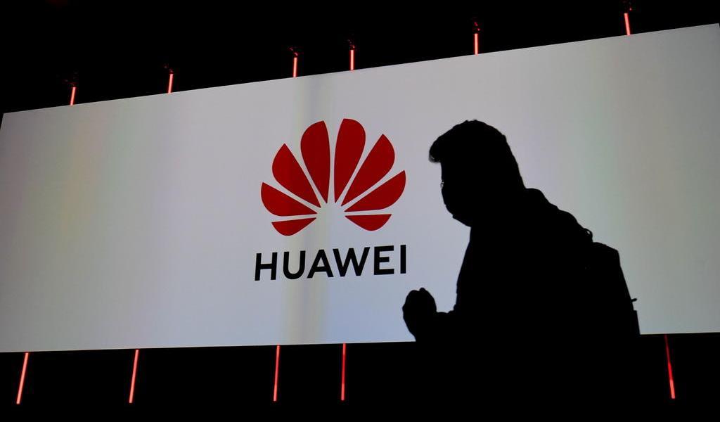 Huawei argumentará que EUA engaño a Canadá en detención de directora financiera