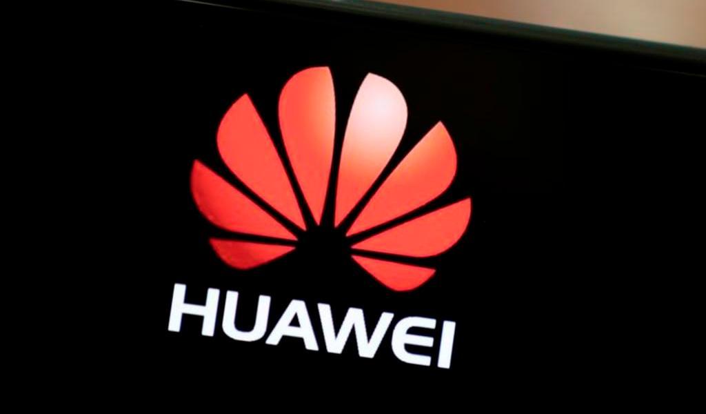 Huawei vende Honor para 'salvar la cadena industrial' ante sanciones de EUA