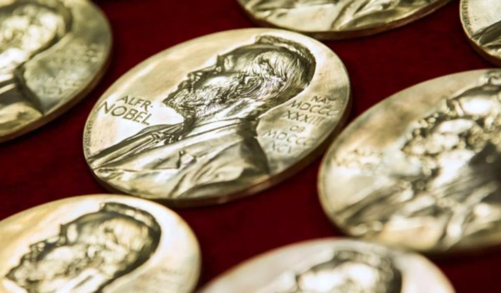 Nobel de la Paz 2020 no tendrá ceremonia presencial