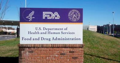 Estados Unidos autoriza al Regeneron como tratamiento contra la COVID