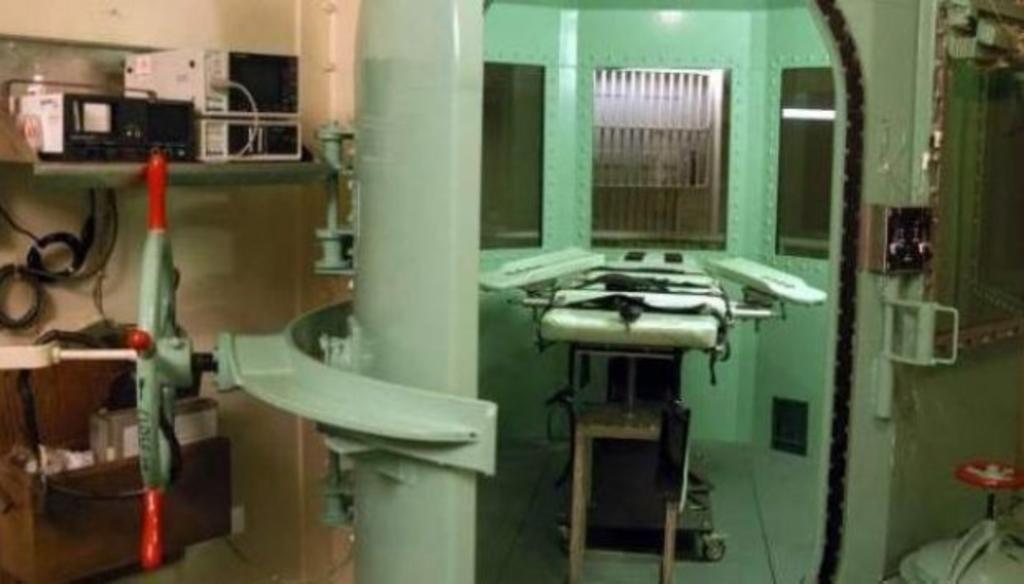 Corte Suprema de Florida rechaza restablecer la condena de muerte a dos reos