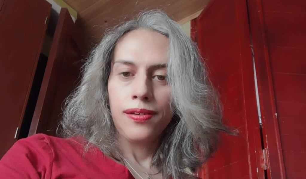 Fallece Laura Weinstein, defensora y referente para población trans de Colombia