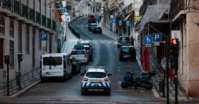 Prorroga Portugal el estado de emergencia hasta el 15 de enero