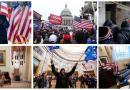 ¿Donald Trump 'incitó' a seguidores a asaltar el Capitolio?