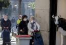 Más restricciones en España pero sin el confinamiento