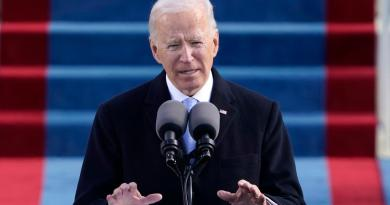 Espera ONU relación muy activa y positiva con el Gobierno de Biden