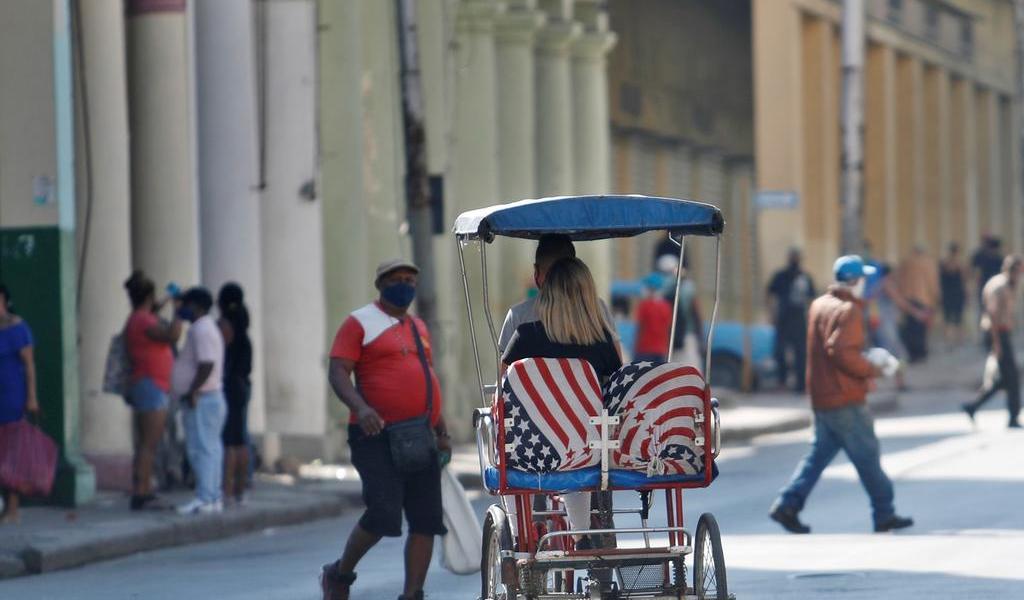 ¿Cómo será la relación entre Cuba y EUA con Joe Biden como presidente?