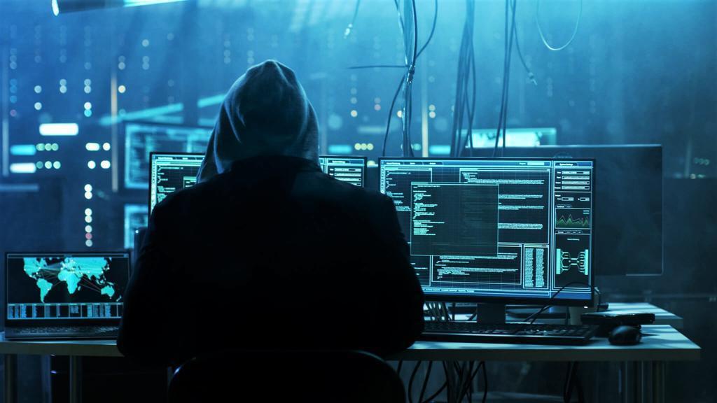 Identifica Francia posible ciberataque ruso de finales de 2017 a 2020