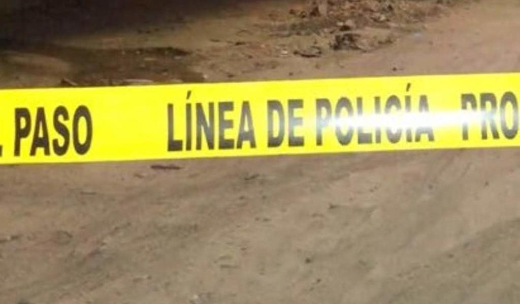 Matan a tiros a tres miembros de una familia en su casa en Panamá