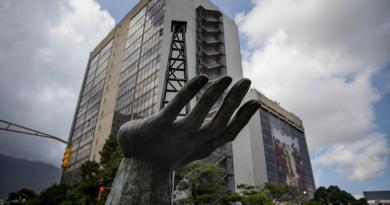Propone Maduro suministrar gas natural a México