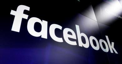 Facebook hace acuerdos de pago con tres medios de noticias en Australia