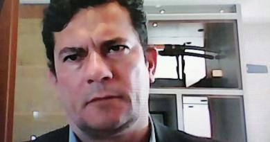 Determina Corte Suprema de Brasil que Sergio Moro no fue 'imparcial' en juicio contra Lula