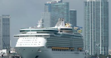 Demanda Florida al Gobierno de EUA para exigir reactivación de cruceros