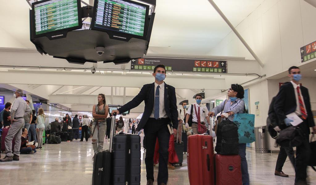 Critica Ecuador a México por trato discriminatorio a sus ciudadanos
