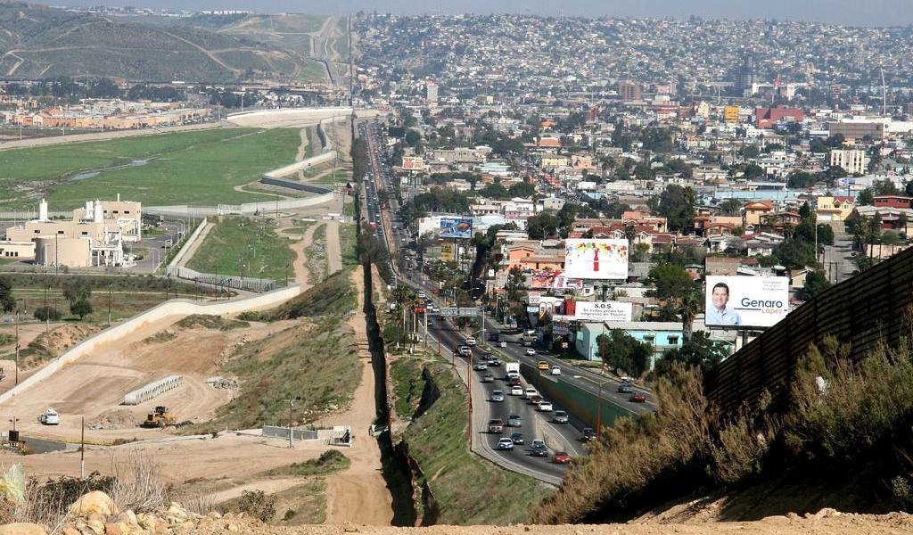 ¿Cómo ha empezado a cambiar la relación entre México y Estados Unidos tras la victoria de Biden?
