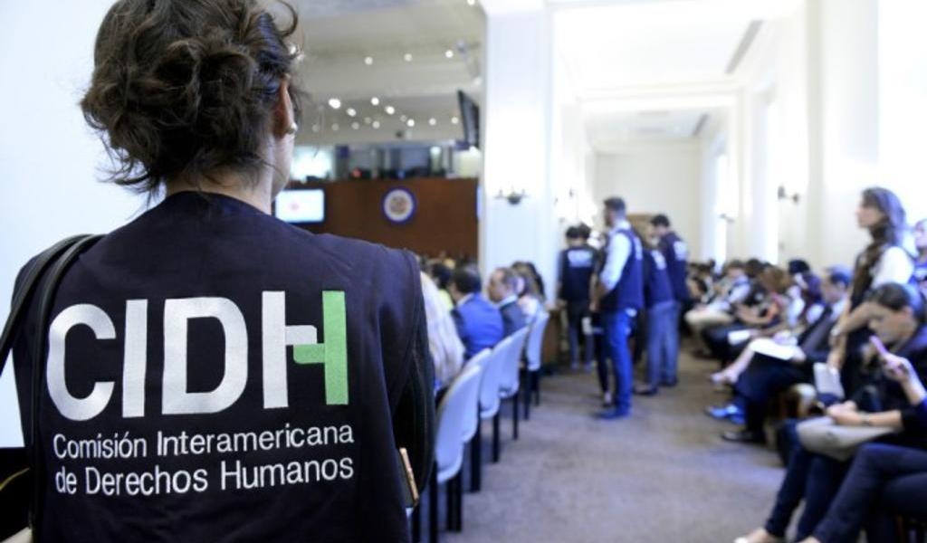 Celebrará Corte Interamericana de Derechos Humanos caso por demanda contra México