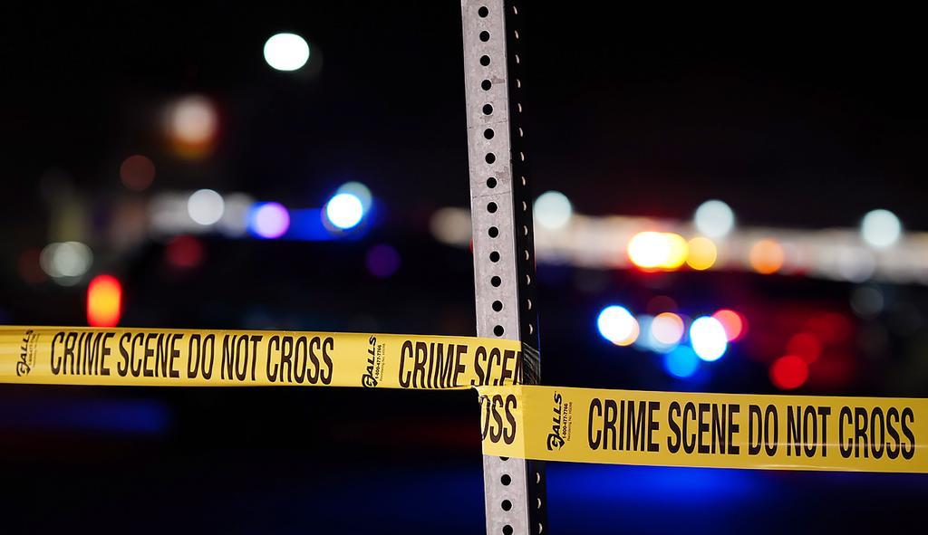 Cierran de emergencia el aeropuerto de San Antonio, Texas por tiroteo