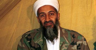 Osama bin Laden, vago recuerdo en ciudad de Pakistán donde fue asesinado hace 10 años