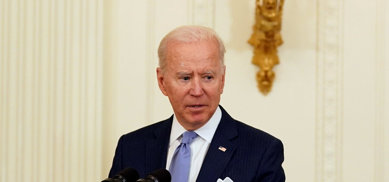 Nombra Biden a Sung Kim como enviado especial a Corea del Norte