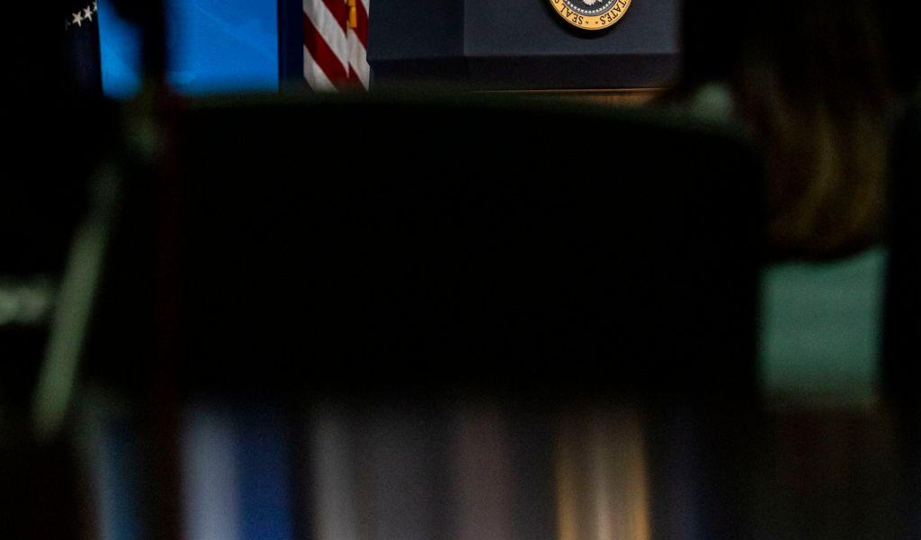 Busca Joe Biden recuperar alianzas en Europa